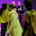Über uns_Theaterclub zeitraum_Anina Abuwarda, Jakob Huf_c_Andreas Etter
