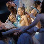 4 Alessandra Corti, Ensemble [Foto: Andreas Etter]