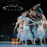 4 Ensemble [Foto: Andreas Etter]