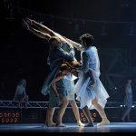 4 Finn Lakeberg, Tijana Prendović, Ruben Albelda Giner, Ensemble [Foto: Andreas Etter]