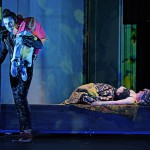 A Midsummer Night's Dream_Alin Deleanu, Marie-Christine Haase_c_Andreas Etter