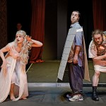 A Midsummer Night's Dream_Johannes Mayer, Scott Ingham, Derrick Ballard_c_Andreas Etter
