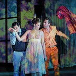 A Midsummer Night's Dream_Tansel Akzeybek_Dorin Rahardja, Brett Carter_c_Andreas Etter