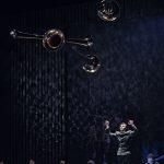 ARGO_Alin Deleanu, Ensemble_c_Elmar Witt