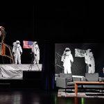 Apollo 11_Daniel Friedl, Denis Larisch, Klaus Köhler_c_Andreas Etter