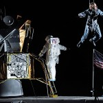 Apollo 11_Daniel Friedl, Klaus Köhler, Denis Larisch_c_Andreas Etter (2)