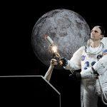 Apollo 11_Denis Larisch_c_Andreas Etter