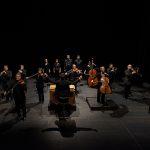 AusderTiefe Ensemble [Foto: Andreas Etter]