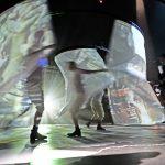 Avis de Tempête_Ensemble, Statisterie des Staatstheater Mainz_c_Andreas Etter