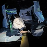 Avis de Tempête_Michael Dahmen, Alexandra Samouilidou, Brett Carter, Statisterie des Staatstheater Mainz_c_Andreas Etter