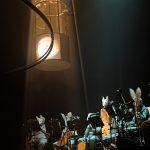 Avis de Tempête_Mitglieder des Philharmonischen Staatsorchetser Mainz_c_Andreas Etter
