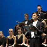 Carmina Burana4_Alin Deleanu, Opernchor, Extrachor_c_Martina Pipprich