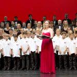 Carmina Burana5_Marie-Christine Haase, Opernchor, Extrachor, Mainzer Domchor, Mädchenchor am Dom und St. Quintin_c_Martina Pipprich