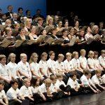 Carmina Burana8_Opernchor, Extrachor, Mainzer Domchor, Mädchenchor am Dom und St. Quintin_c_Martina Pipprich