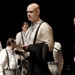 Comedian Harmonists_Stephan Bootz, Ensemble_c_Andreas Etter