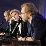 Das letzte Parlament_Klaus Köhler, Elena Berthold, Vincent Doddema_c_Andreas Etter (2)