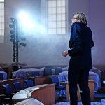 Das letzte Parlament_Vincent Doddema_c_Andreas Etter