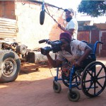 DeCorpoEAlma_GrenzenlosKultur_FotoBodyAndSoulMozambique