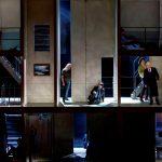 Der fliegende Holländer2_Ensemble, Chor_c_Martina Pipprich