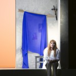 Der fliegende Holländer5_Linda Sommerhage_c_Martina Pipprich