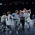 Der unpfändbare Rest unserer Herzen3_Theaterclub zeitraum_c_Andreas Etter