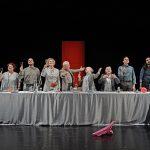 Der unpfändbare Rest unserer Herzen8_Theaterclub zeitraum_c_Andreas Etter