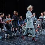 Der unpfändbare Rest unserer Herzen9_Theaterclub zeitraum_c_Andreas Etter