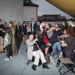 Der unpfändbare Rest unserer Herzen_Theaterclub zeitraum_c_Felix Berner
