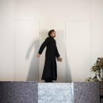 Dialogues des Carmelites7_Johannes Meyer_c_Andreas Etter