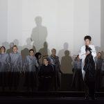 Dialogues des Carmelites8_Nadja Stefanoff, Ensemble, Chor_c_Andreas Etter