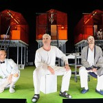 Die Physiker_Denis Larisch, Johannes Schmidt, Klaus Köhler_c_Andreas Etter