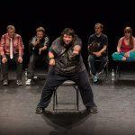 DisabledTheater_5_GrenzenlosKultur_FotoHugoGlendinning