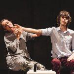 Duett für zwei Zungen_c_Lena Meyer