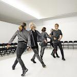 Effect_Bojana Mitrovíc, Zachary Chant, Milena Wiese, Finn Lakeberg_c_Andreas Etter