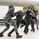 Effect_Milena Wiese, Finn Lakeberg, Amber Pansters, Zachary Chant_c_Andreas Etter