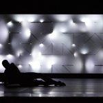 FAR RANDOM DANCE [Foto: Ravi Deepres]