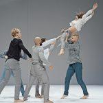 Fall Seven Times3_Ada Daniele, tanzmainz Ensemble_c_Andreas Etter