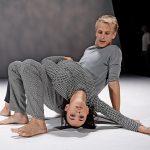 Fall Seven Times_Tijana Prendovic, Finn Lakeberg_c_Andreas Etter