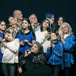 Generationenclub zeitraum_Mehr als_vorab_c_Andreas Etter
