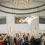 Hochzeit_vorab_Ada Daniele, Ensemble tanzmainz, Ensemble Schauspiel_c_Andreas Etter_kl