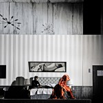Hoffmanns Erzählungen_Solenn' Lavanant-Linke, Nadja Stefanoff_c_Andreas Etter