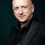 Honne Dohrmann [Foto: Andreas J. Etter]