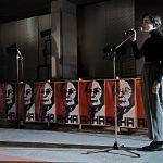 In Memoriam Anna Politkowskaja_Leoni Schulz_Andreas Etter (4)