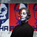 In Memoriam Anna Politkowskaja_Vorab_c_Andreas Etter