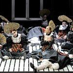 Kátja Kabanová_Nadja Stefanoff, Chor des Staatstheater Mainz_c_Andreas Etter