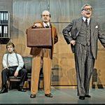 Komödie mit Banküberfall_Thorsten Rodenberg, Klaus Köhler, Martin Herrmann_c_Andreas Etter