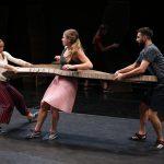 Krawall im Kopf_Eliana Stragapede, Madeline Harms, Jorge Soler Bastida_c_De-Da Productions