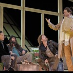 la-boheme1_philippe-do-georg-lickleder-brett-carter-peter-felix-bauer_c_andreas-etter