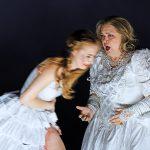 Le nozze di Figaro_D. Kalinina, G. Pelker_c_Andreas Etter
