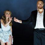 Le nozze di Figaro_D. Kalinina, S. Bootz_c_Andreas Etter